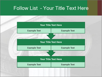 0000085227 PowerPoint Template - Slide 60