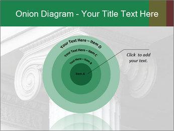 0000085227 PowerPoint Template - Slide 61