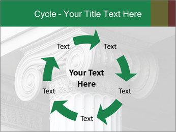 0000085227 PowerPoint Template - Slide 62