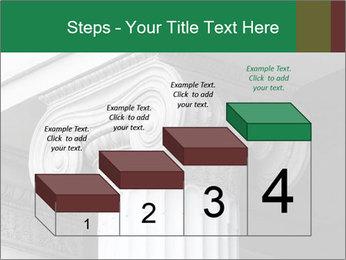 0000085227 PowerPoint Template - Slide 64