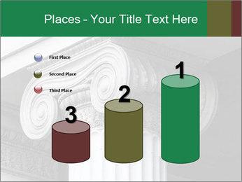 0000085227 PowerPoint Template - Slide 65