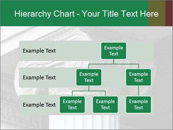 0000085227 PowerPoint Template - Slide 67