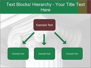0000085227 PowerPoint Template - Slide 69
