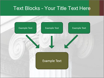 0000085227 PowerPoint Template - Slide 70