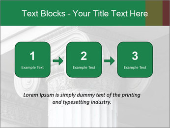 0000085227 PowerPoint Template - Slide 71