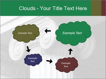 0000085227 PowerPoint Template - Slide 72