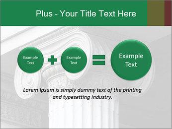 0000085227 PowerPoint Template - Slide 75