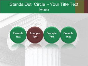 0000085227 PowerPoint Template - Slide 76