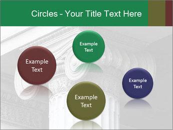 0000085227 PowerPoint Template - Slide 77