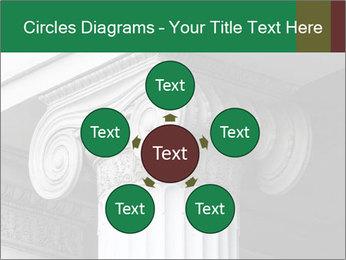 0000085227 PowerPoint Template - Slide 78