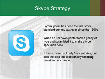 0000085227 PowerPoint Template - Slide 8