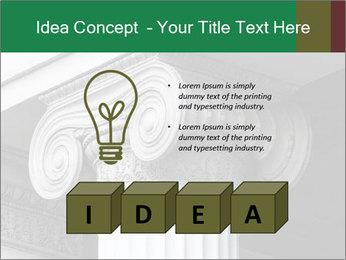 0000085227 PowerPoint Template - Slide 80