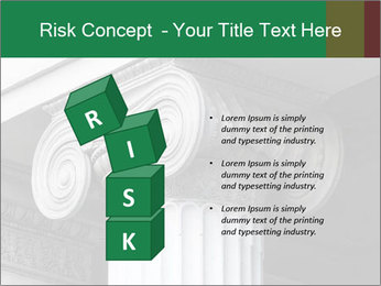 0000085227 PowerPoint Template - Slide 81