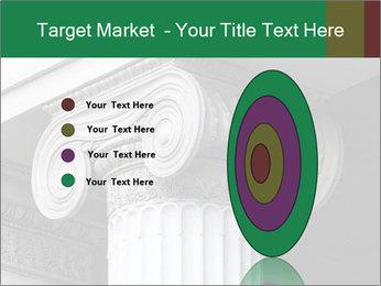 0000085227 PowerPoint Template - Slide 84
