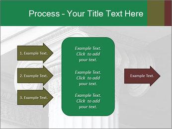 0000085227 PowerPoint Template - Slide 85