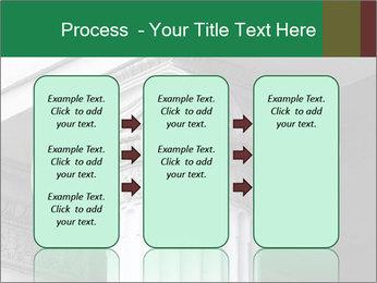 0000085227 PowerPoint Template - Slide 86