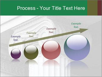 0000085227 PowerPoint Template - Slide 87