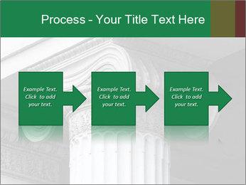 0000085227 PowerPoint Template - Slide 88