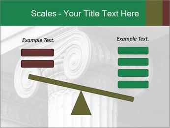 0000085227 PowerPoint Template - Slide 89