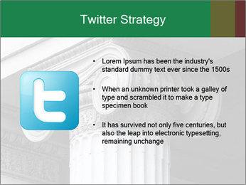 0000085227 PowerPoint Template - Slide 9