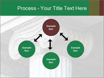 0000085227 PowerPoint Template - Slide 91