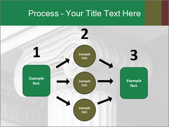 0000085227 PowerPoint Template - Slide 92