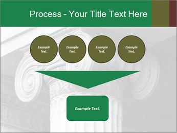 0000085227 PowerPoint Template - Slide 93