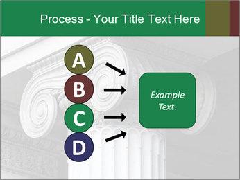 0000085227 PowerPoint Template - Slide 94
