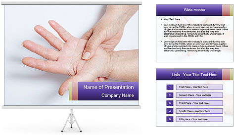 0000085228 PowerPoint Template