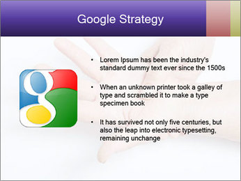 0000085228 PowerPoint Template - Slide 10