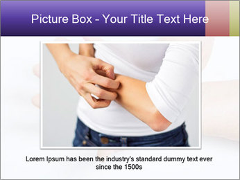 0000085228 PowerPoint Template - Slide 16