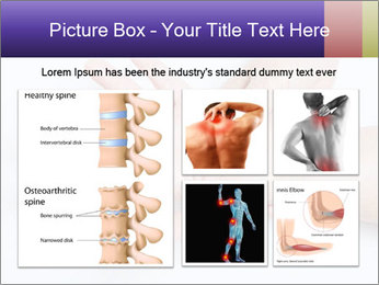 0000085228 PowerPoint Template - Slide 19