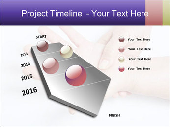 0000085228 PowerPoint Template - Slide 26