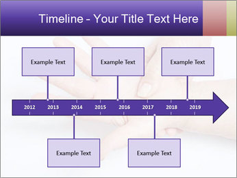 0000085228 PowerPoint Template - Slide 28