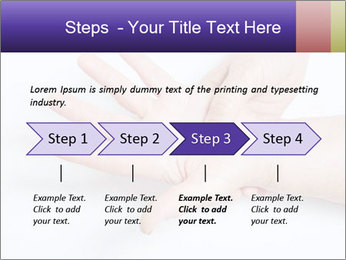 0000085228 PowerPoint Template - Slide 4