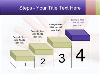 0000085228 PowerPoint Template - Slide 64