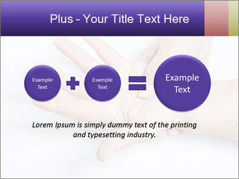 0000085228 PowerPoint Template - Slide 75
