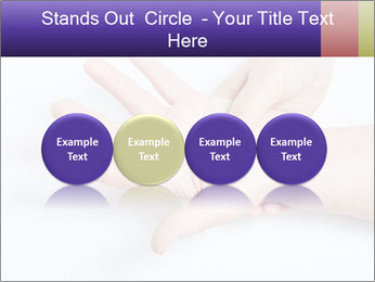 0000085228 PowerPoint Template - Slide 76