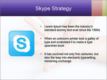 0000085228 PowerPoint Template - Slide 8