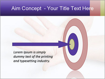 0000085228 PowerPoint Template - Slide 83