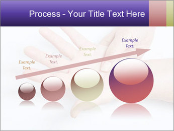 0000085228 PowerPoint Template - Slide 87
