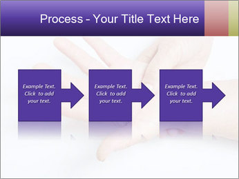 0000085228 PowerPoint Template - Slide 88