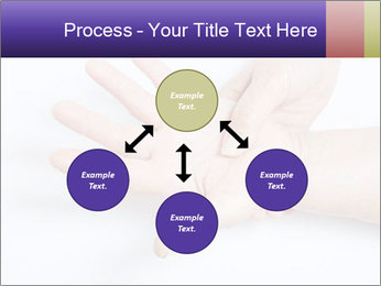0000085228 PowerPoint Template - Slide 91