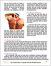 0000085228 Word Templates - Page 4