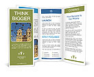 0000085229 Brochure Template