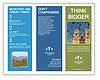 0000085229 Brochure Templates