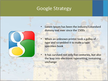 0000085229 PowerPoint Template - Slide 10
