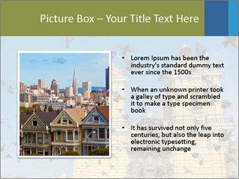 0000085229 PowerPoint Template - Slide 13