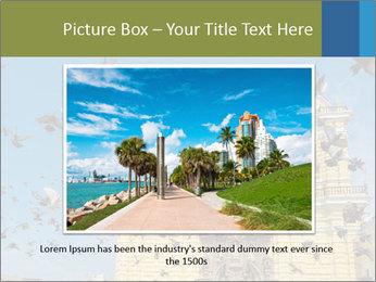 0000085229 PowerPoint Template - Slide 15