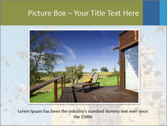 0000085229 PowerPoint Templates - Slide 16